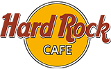 Hard Rock Cafe Project