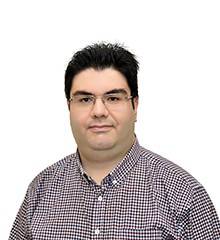 Murat Aykanat